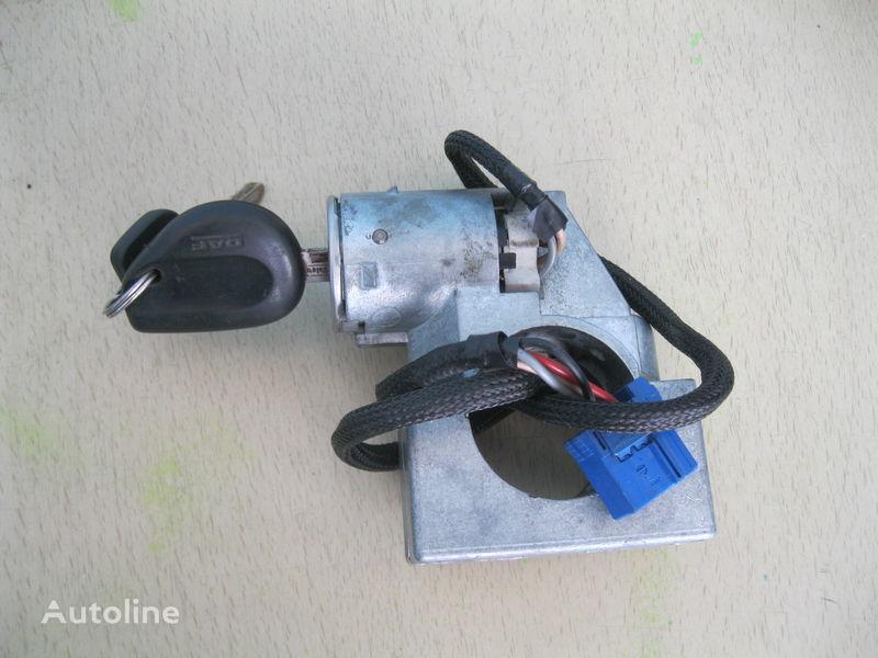 STACYJKA ZAPŁONOWA cabluri pentru DAF XF 105 / 95 autotractor