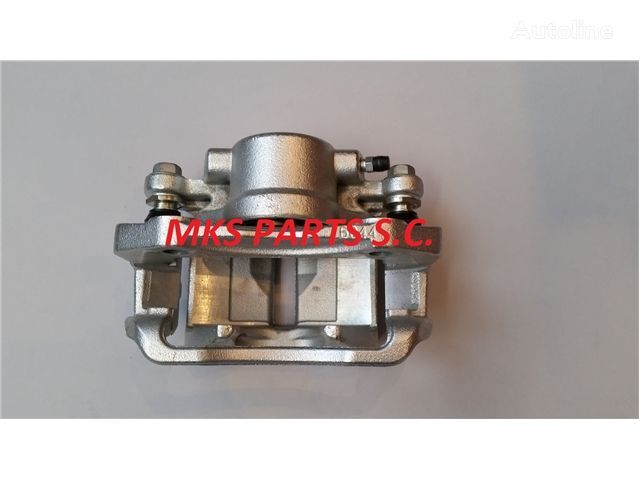 calibru pentru MITSUBISHI MK428111 BRAKE CALIPER FRONT MITSUBISHI FUSO MK428111 camion