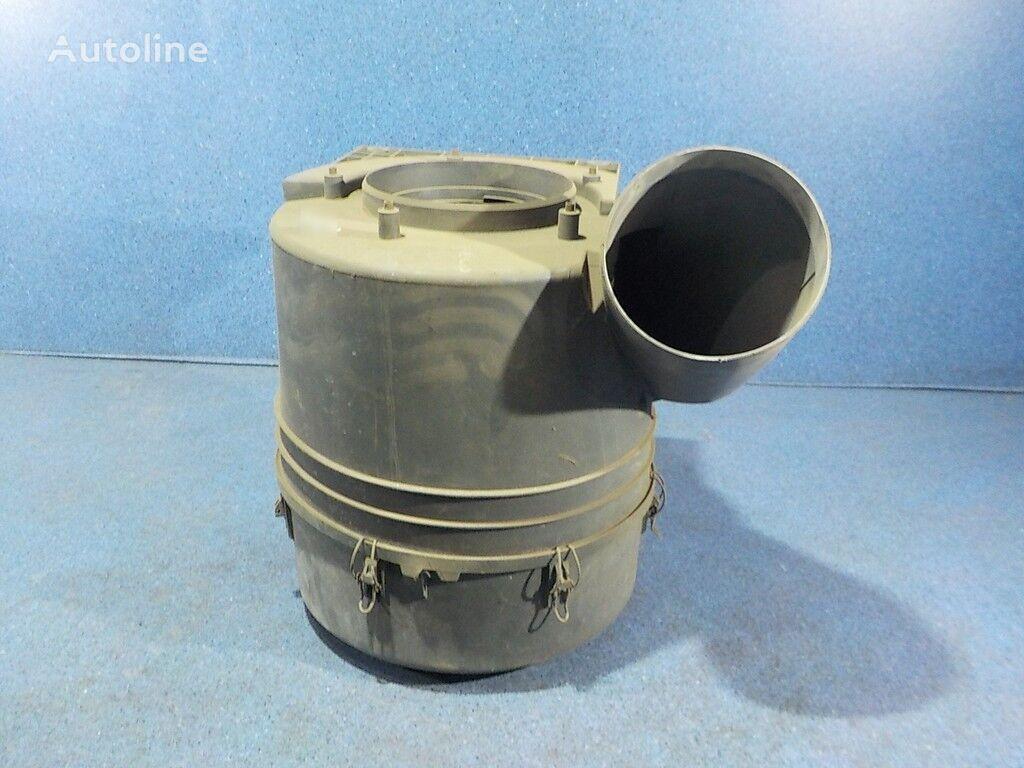 Iveco carcasa filtru aer pentru camion