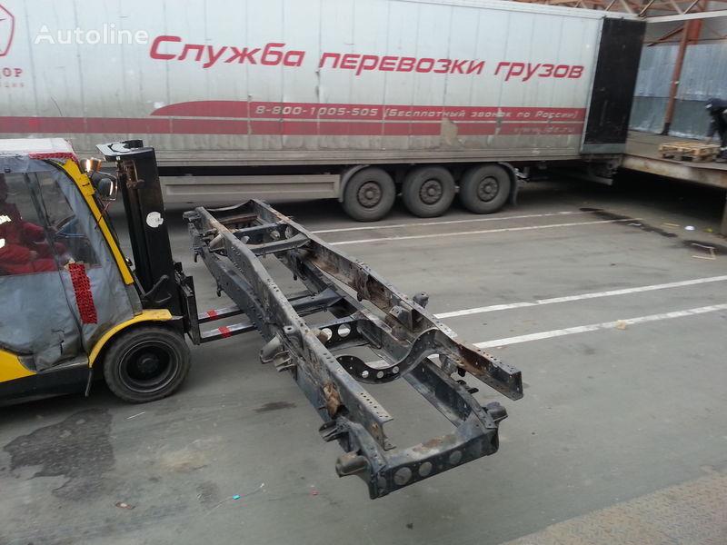 carcasă pentru HYUNDAI HD450 HD500 camion