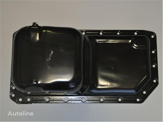 - OIL PAN - carter auto pentru MITSUBISHI  CANTER FUSO 3.9 ME997706 camion nou