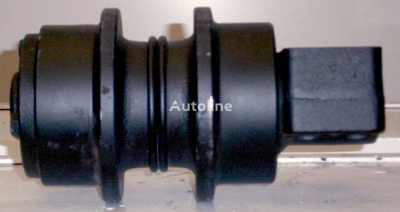 cilindru de susţinere pentru KOMATSU PC210-7 excavator