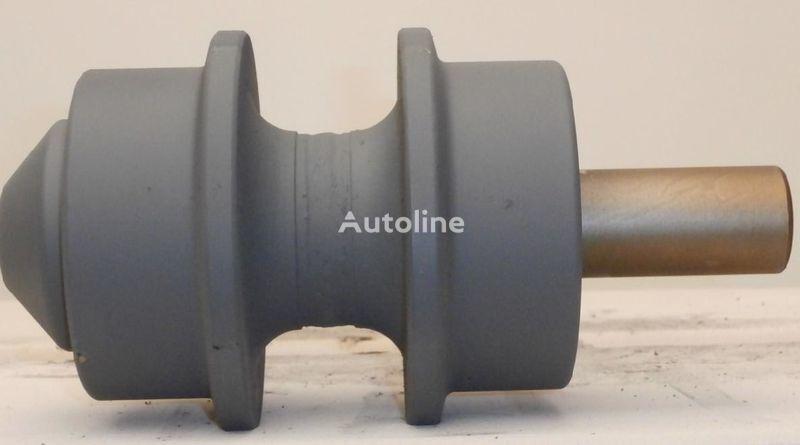 DCF Top roller - Tragrolle - Rolka podtrzymująca cilindru de susţinere pentru KOMATSU PC210-8 excavator