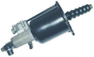 WABCO 0002540047. 0002952818.9700514050 cilindru principal ambreiaj pentru MERCEDES-BENZ ACTROS camion nou