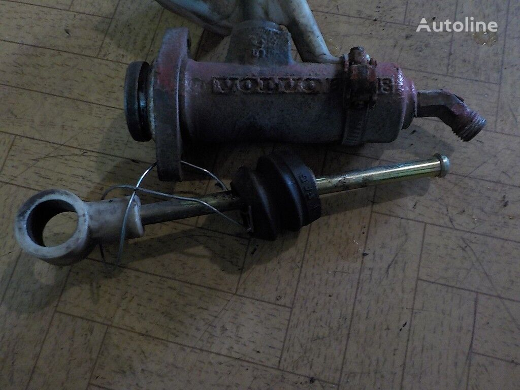 cilindru principal ambreiaj pentru VOLVO camion