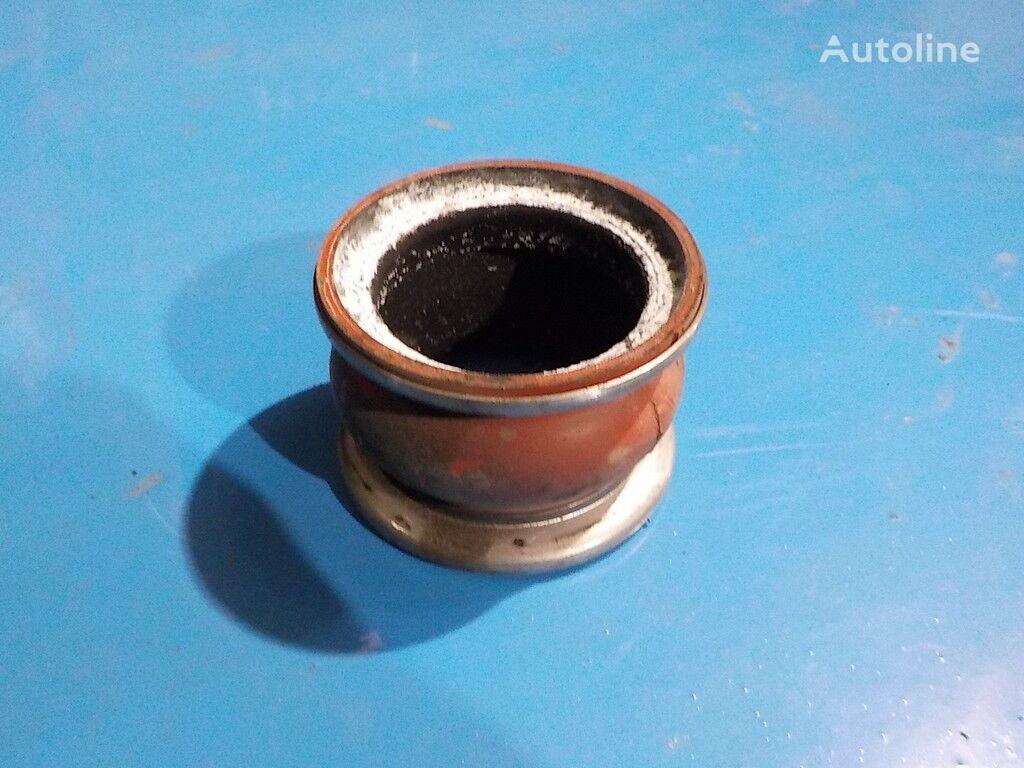 cilindrul receptor de ambreiaj pentru MAN camion