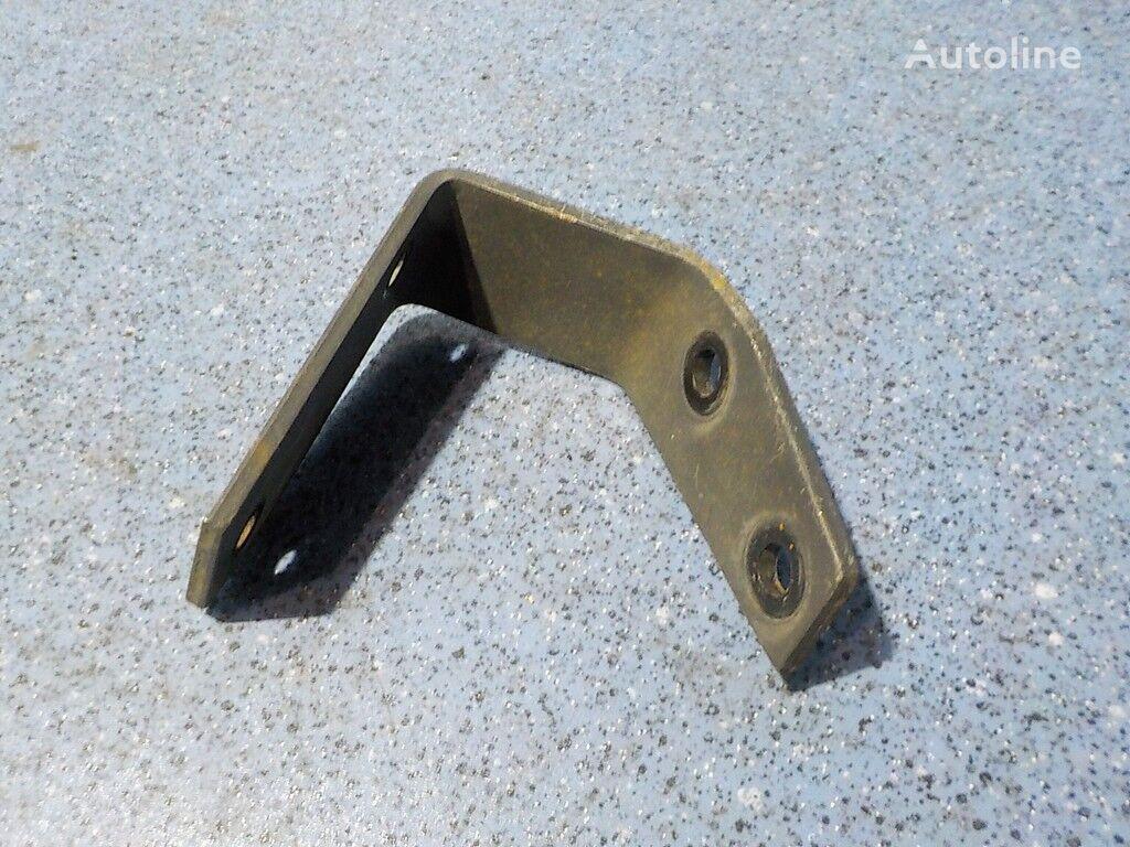 klapana ABS Mersedes Benz componentă de fixare pentru camion