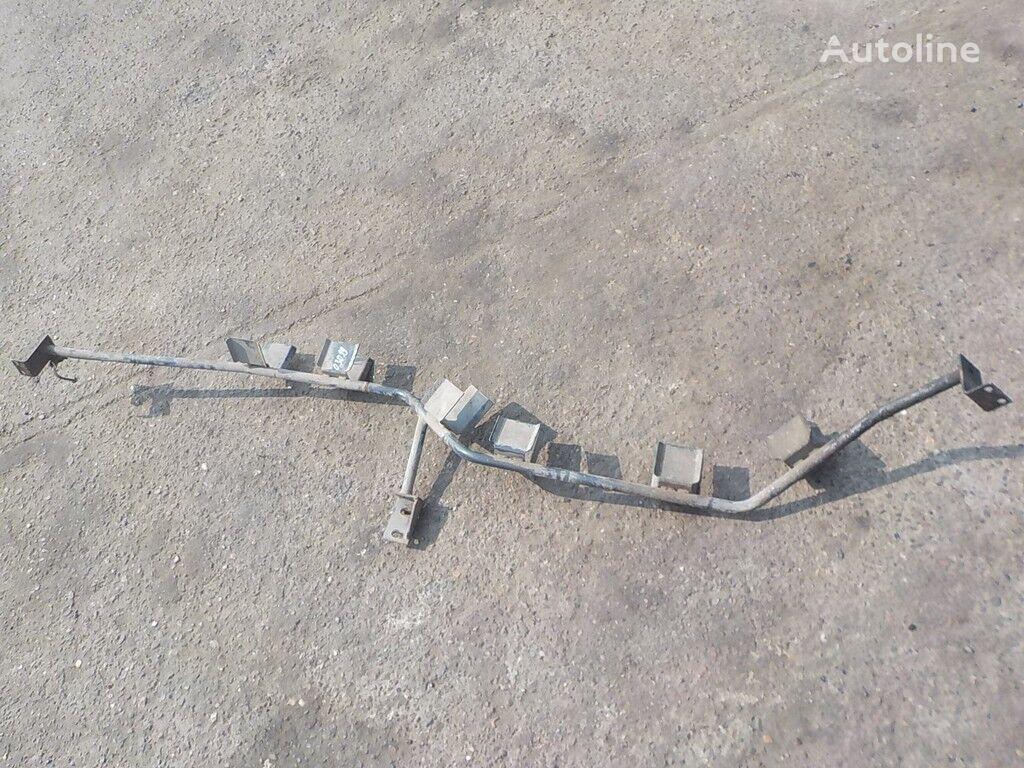 provodki DAF componentă de fixare pentru camion