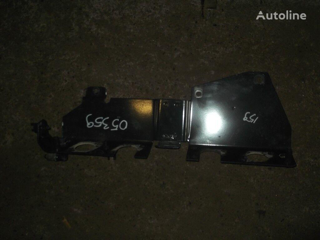 Kronshteyn rozetok(za kabinoy) Iveco componentă de fixare pentru camion