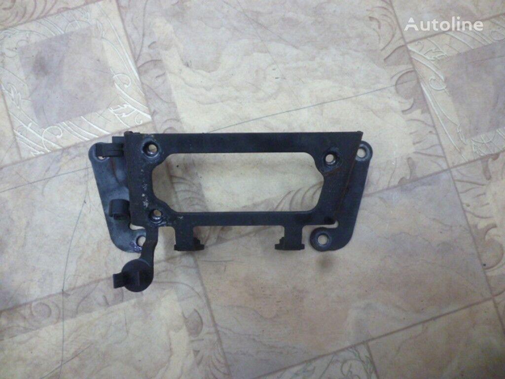 Derzhatel dlya toplivnogo filtra MAN componentă de fixare pentru camion