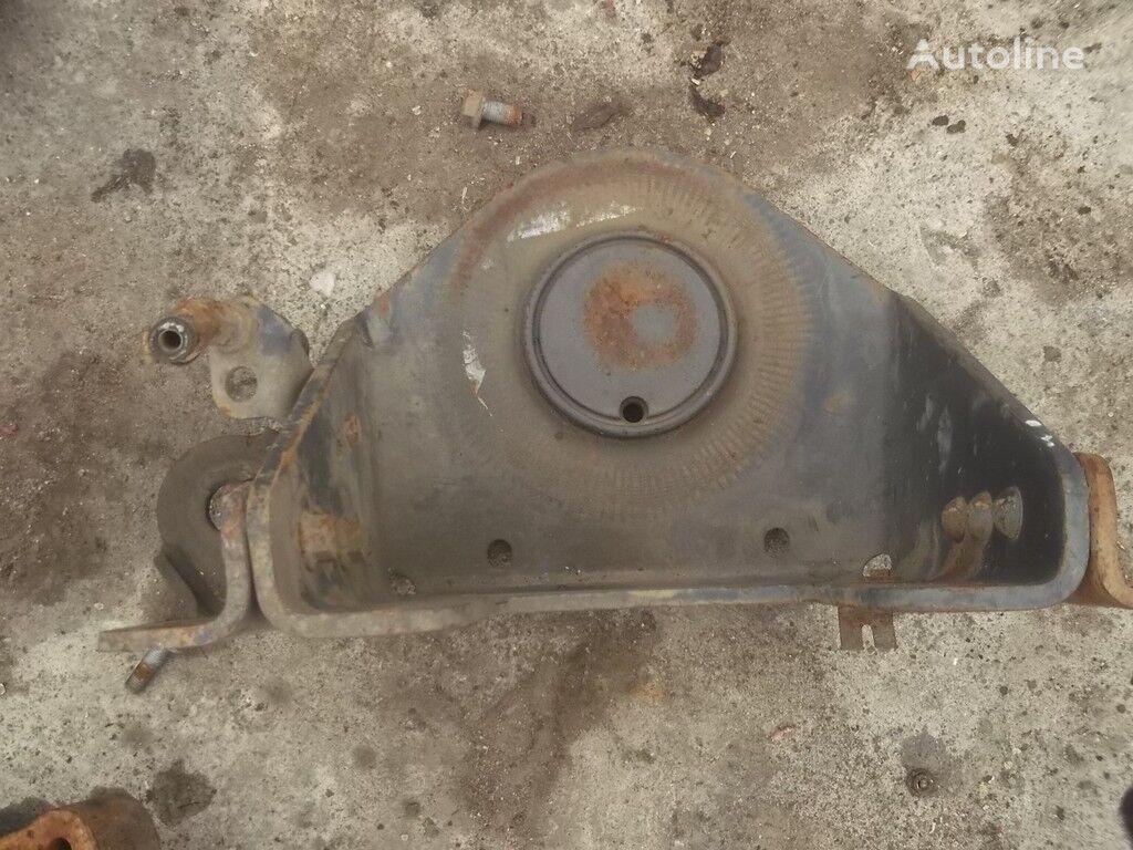 Kronshteyn pnevmobalonov MAN componentă de fixare pentru camion