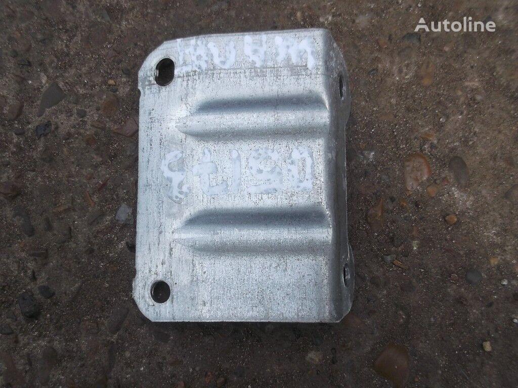 Kronshteyn pribornoy paneli Scania componentă de fixare pentru camion