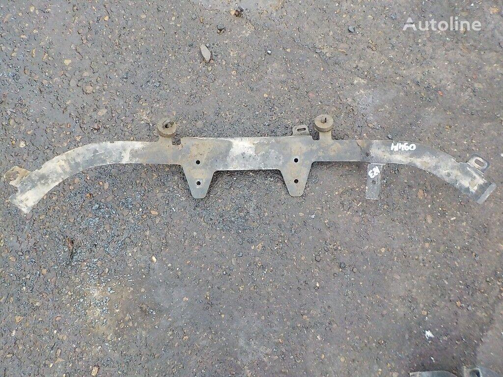 provodki Iveco componentă de fixare pentru camion