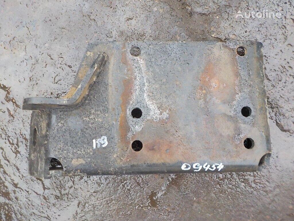 vyhlopnoy sistemy Iveco componentă de fixare pentru camion