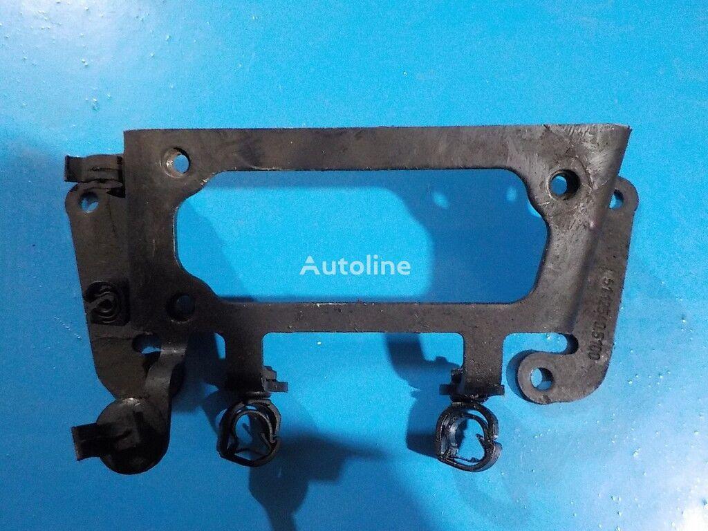 toplivnogo filtra MAN componentă de fixare pentru camion
