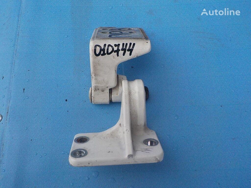 Petlya dveri nizhnyaya RH MAN componentă de fixare pentru camion