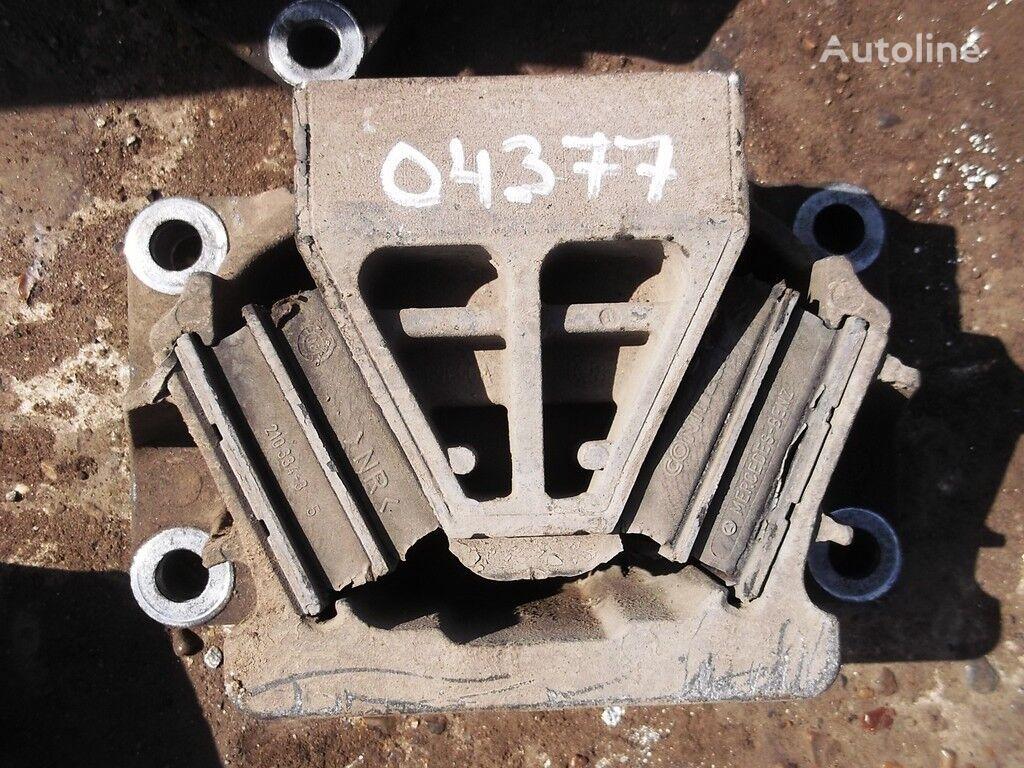 Opora dvigatelya componentă de fixare pentru MERCEDES-BENZ camion