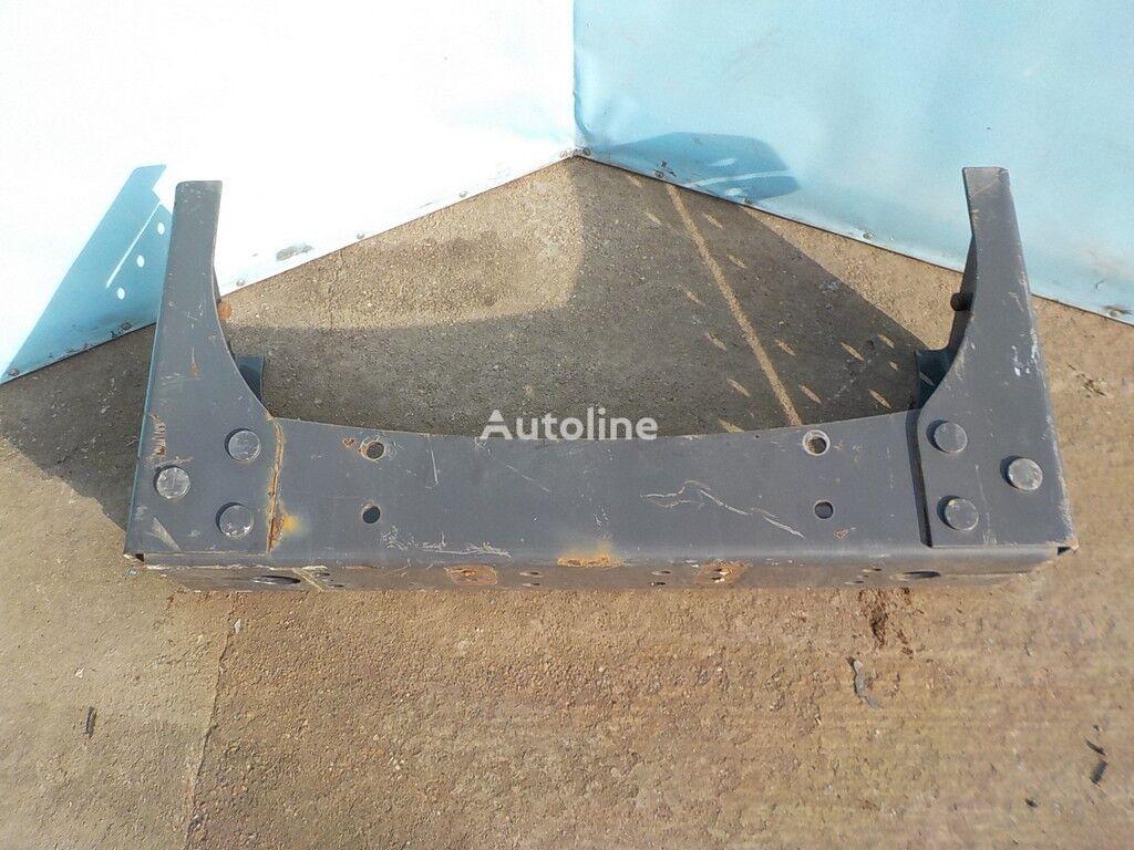 Traversa ramy poperechnaya componentă de fixare pentru RENAULT camion