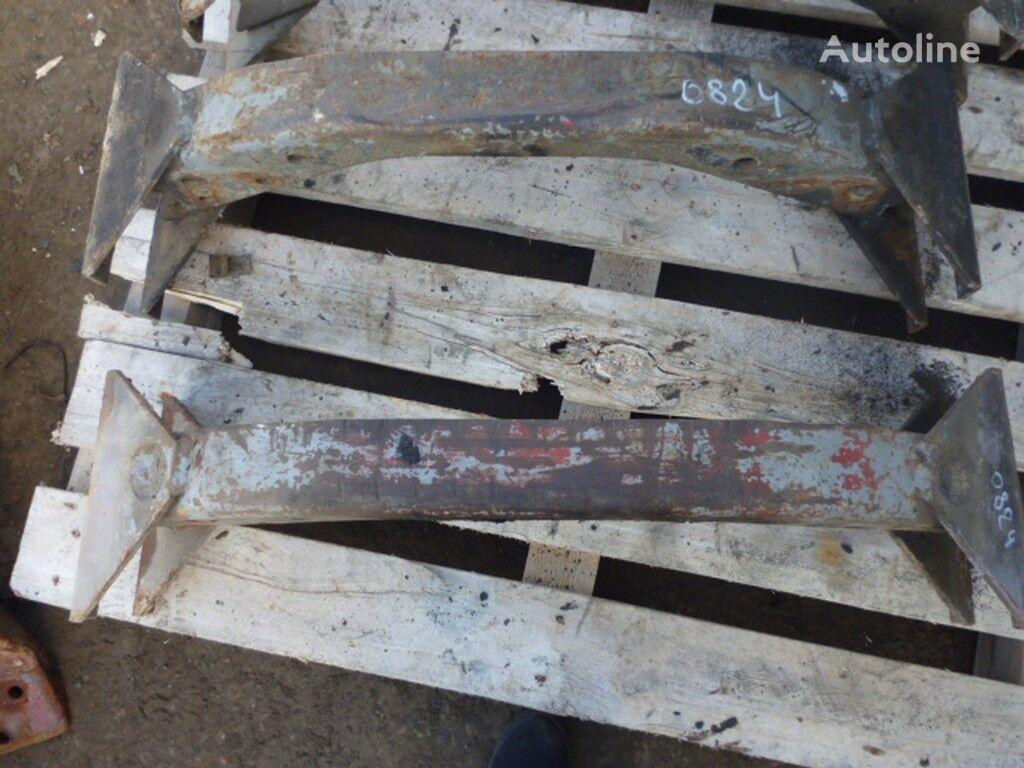 Traversa ramy poperechnaya componentă de fixare pentru SCANIA camion