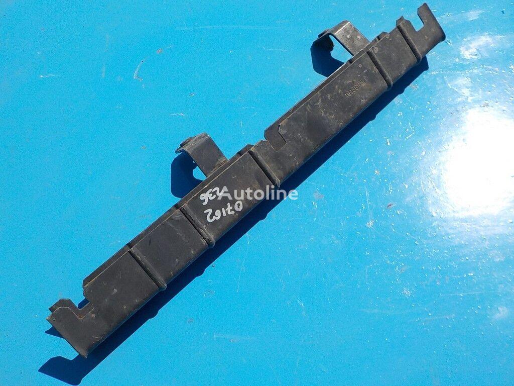 provodki componentă de fixare pentru SCANIA camion