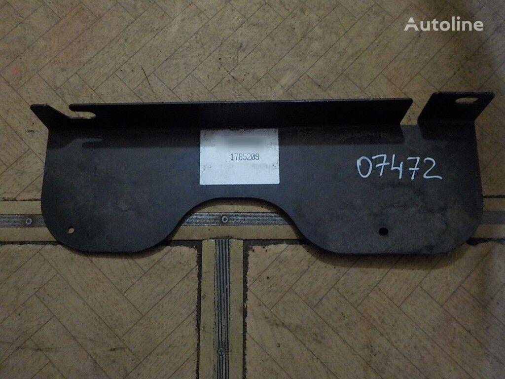 Kronshteyn holodilnika componentă de fixare pentru SCANIA camion