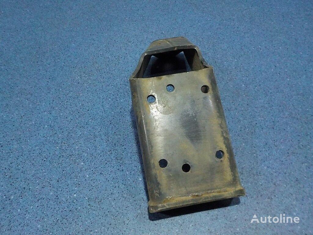 Kronshteyn amortizatora LH componentă de fixare pentru SCANIA camion