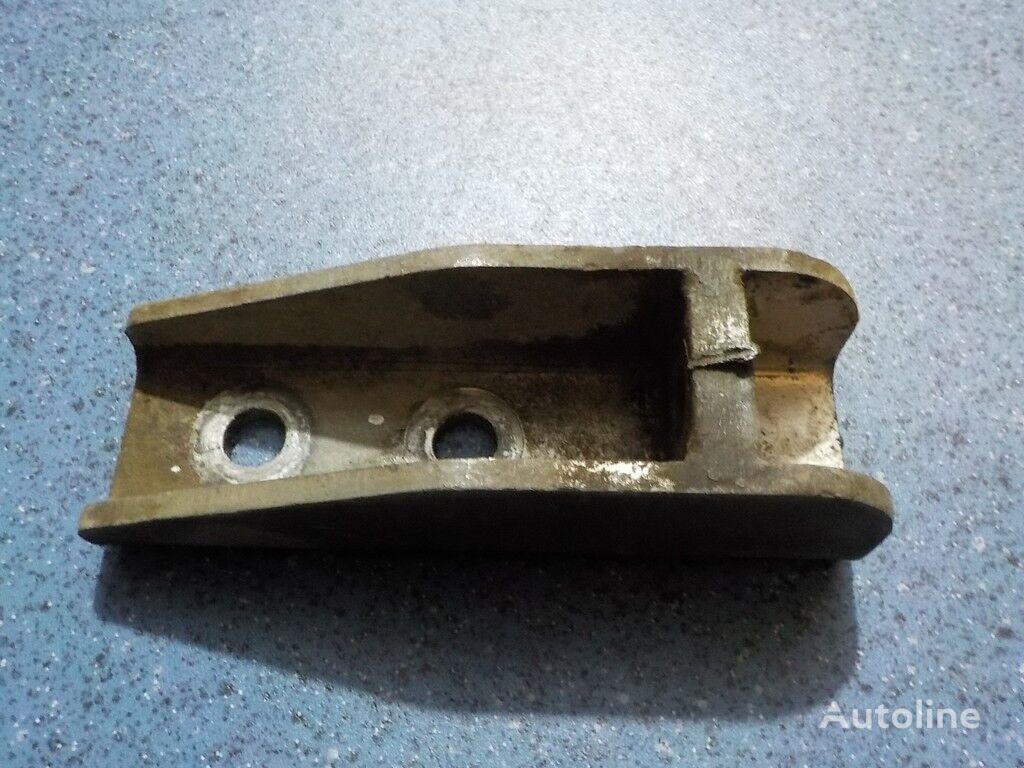 Kronshteyn ramy componentă de fixare pentru SCANIA camion