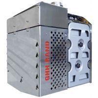 compresor pneumatic pentru GHH RAND CS 1200 IC  camion