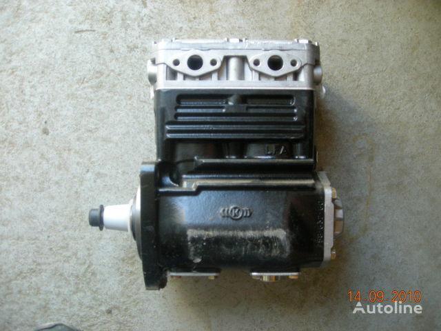 ACX83.220241.1650010050.A78RK022. compresor pneumatic pentru IVECO EUROSTAR 440 camion nou