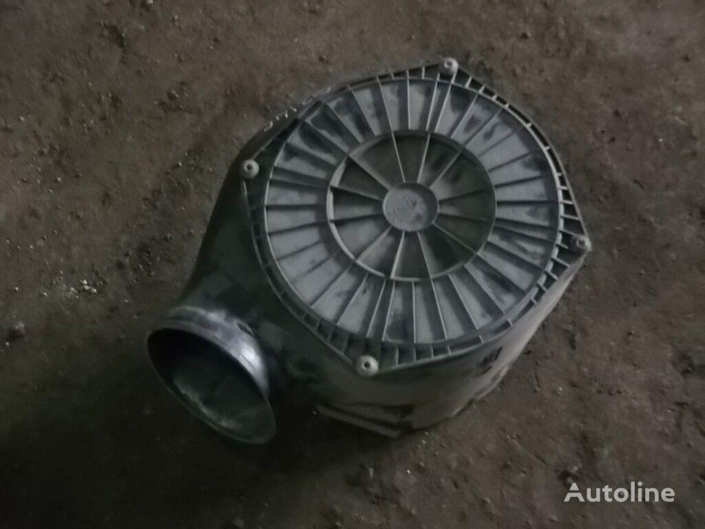 Volvo corpul filtrului de aer pentru camion