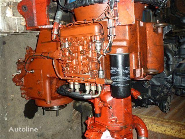 ZF 3 WG 180 cutie de viteze pentru camion