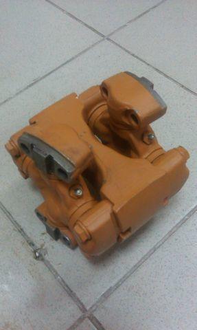 soedinitelnaya (universalnaya) mufta SHANTUI SD13 cutie de viteze pentru buldozer nou