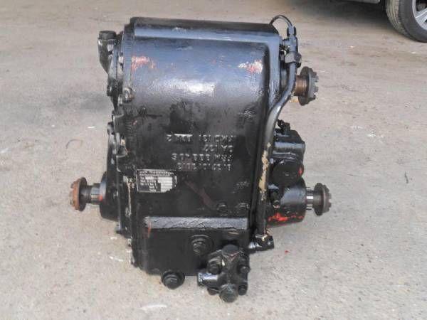 MAN 4X4 Transfer Case G 450 cutie de viteze pentru camion