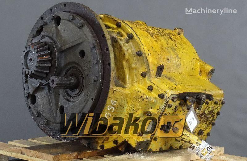 Gearbox/Transmission Caterpillar 3P4005 cutie de viteze pentru 3P4005 excavator