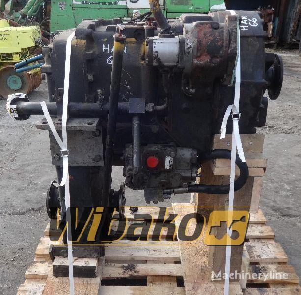 Gearbox/Transmission Hanomag 3PW-45H1 4623003004 cutie de viteze pentru 3PW-45H1 (4623003004) încărcător frontal