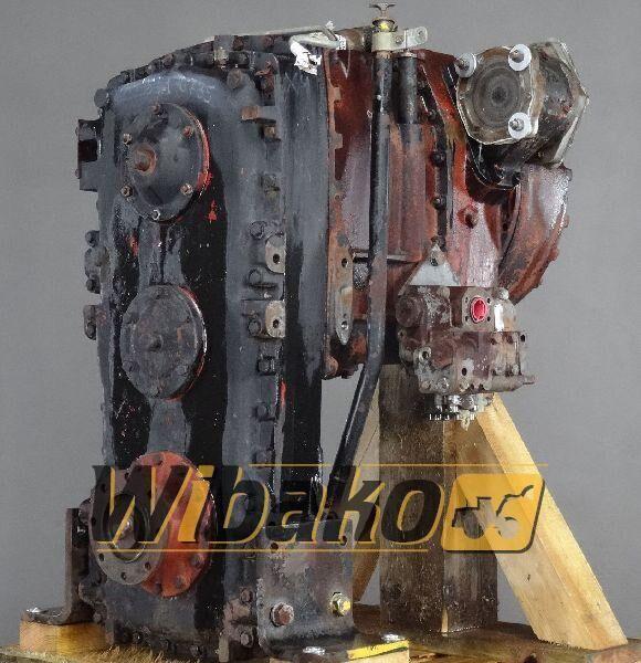 Gearbox/Transmission Zf 3PW-45H1 4623003008 cutie de viteze pentru 3PW-45H1 (4623003008) excavator