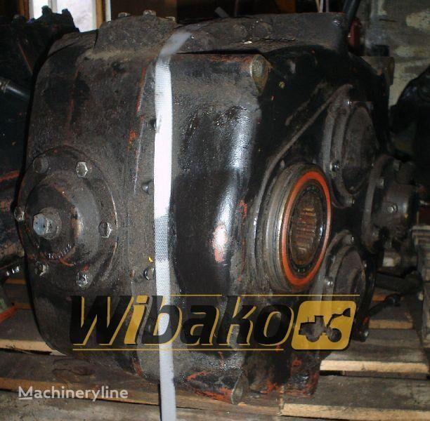 Gearbox/Transmission Hanomag 421/8 3077796M91 cutie de viteze pentru 421/8 (3077796M91) excavator