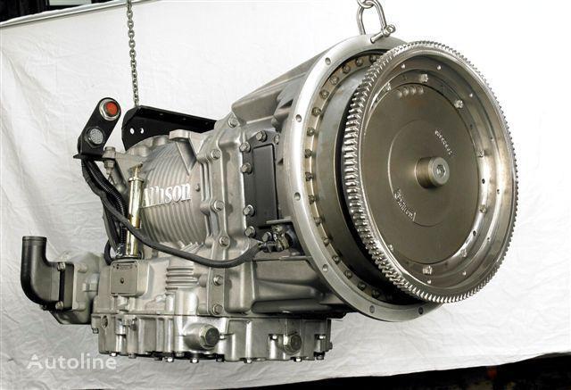 Allison Automatic cutie de viteze pentru All models camion