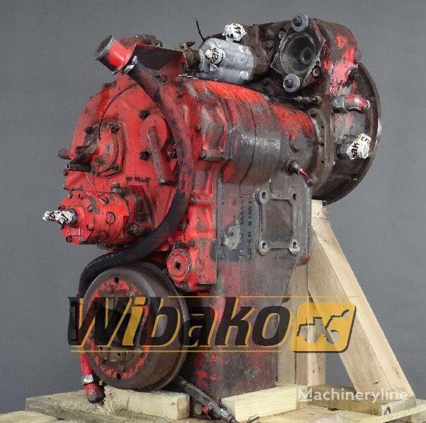 Gearbox/Transmission Clark 15HR34442-4 cutie de viteze pentru CLARK 15HR34442-4 încărcător frontal