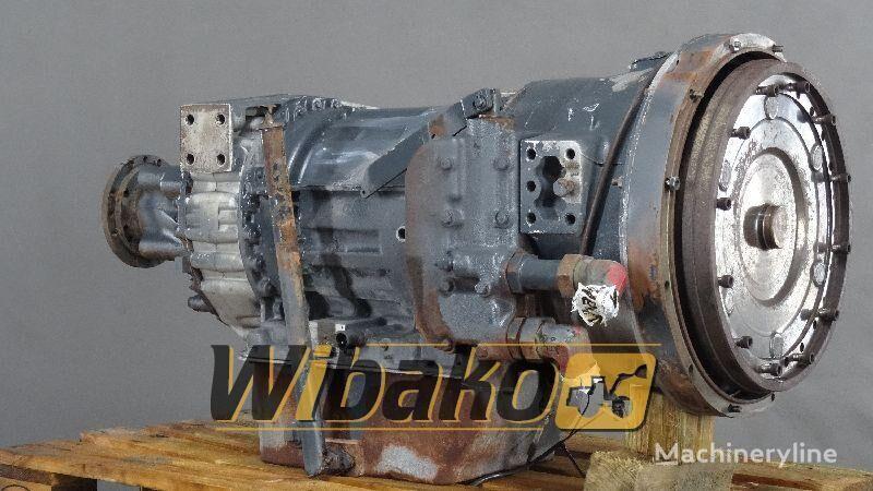Gearbox/Transmission Allison Transmission CLBT754 23014630 cutie de viteze pentru CLBT754 (23014630) excavator
