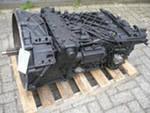 ZF 16s221 cutie de viteze pentru DAF xf95