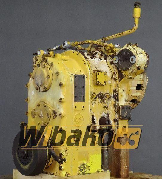 Gearbox/Transmission Hurth HWP 161 E 2 NG (HWP161E2NG) 903/1 cutie de viteze pentru HWP 161 E 2 NG (903/1) buldozer