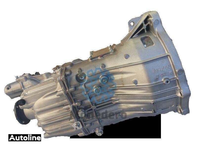 cutie de viteze pentru IVECO 5S 200 / 6S 300 camion