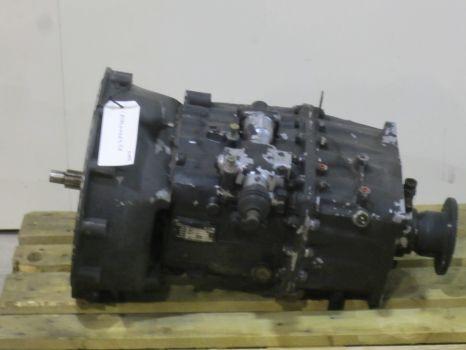Eaton FSO 4106 cutie de viteze pentru MAN camion