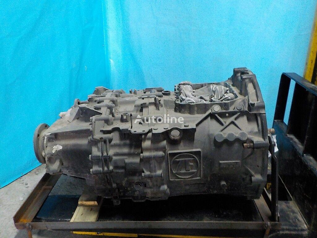 ZF 16S2301 cutie de viteze pentru MAN TGA camion