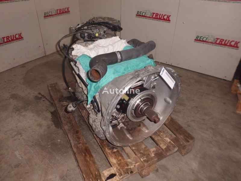 AT2412C cutie de viteze pentru RENAULT PREMIUM DXI 11 camion