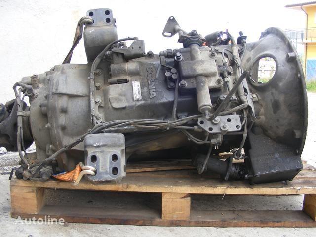 cutie de viteze pentru SCANIA převodovka GR 900 /GRS900 camion