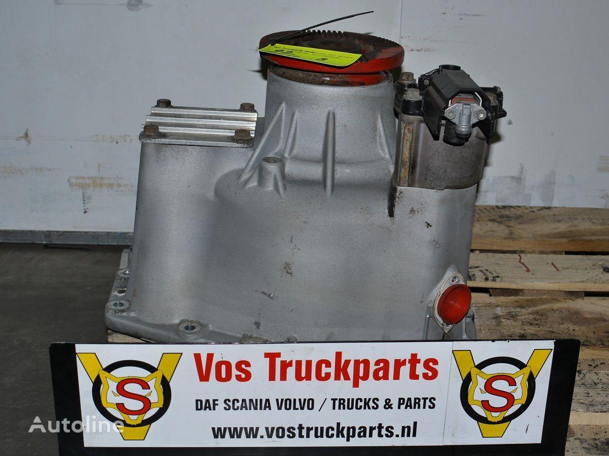 cutie de viteze pentru VOLVO PLAN.DEEL SR-1900 4 camion