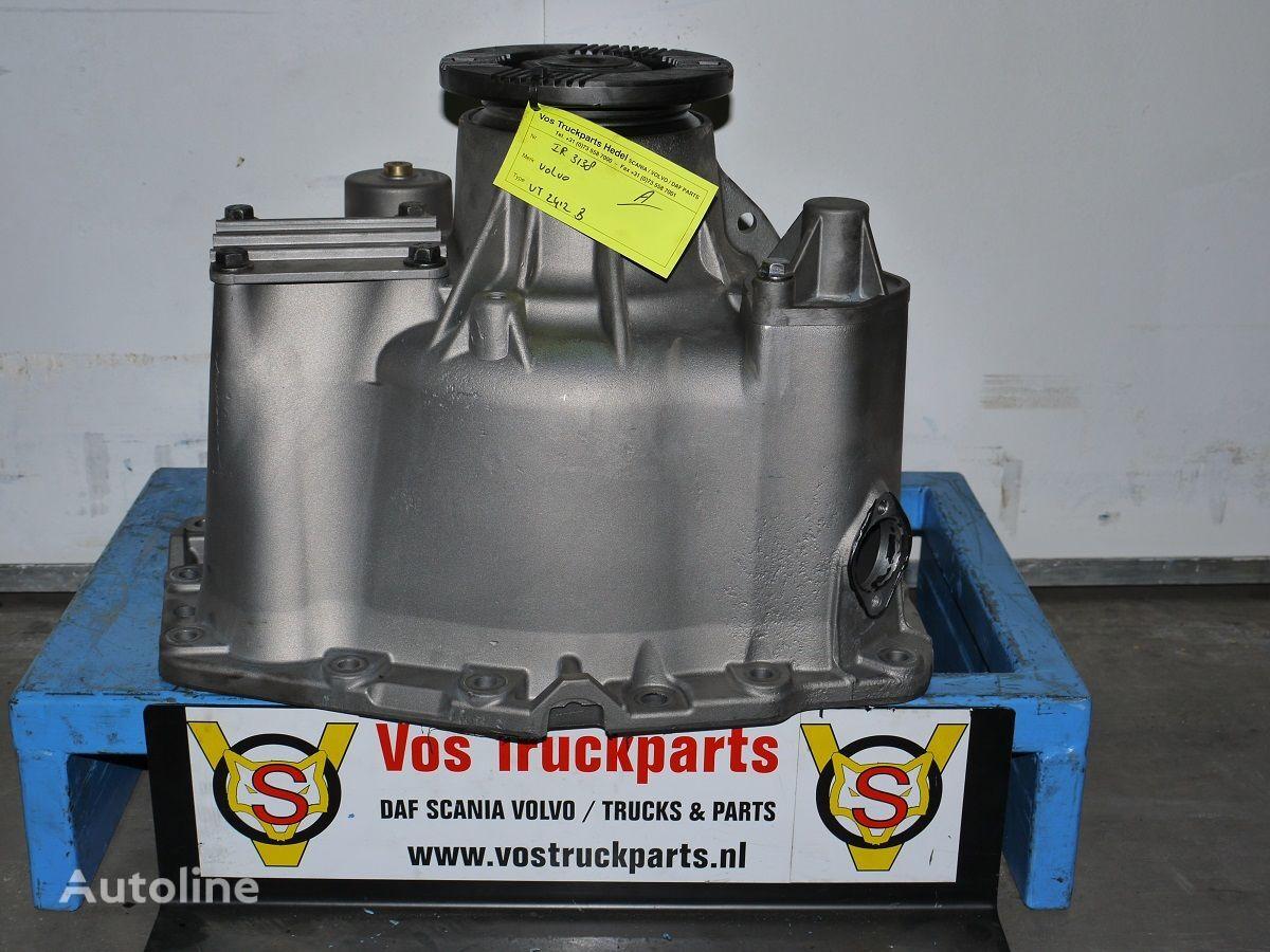cutie de viteze pentru VOLVO PLAN.DEEL VT-2412-B camion