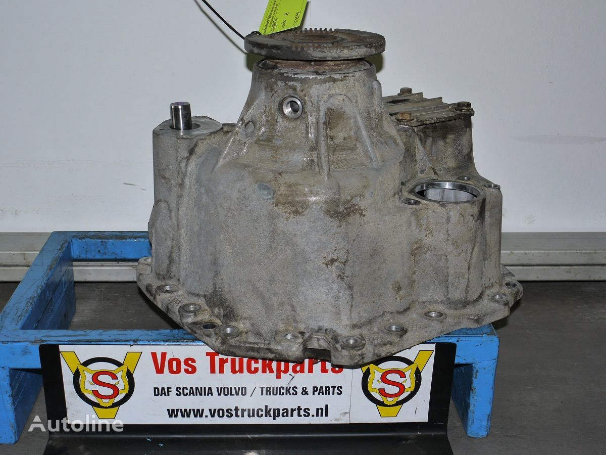 cutie de viteze pentru VOLVO PLAN.DEEL VT-2514 B camion